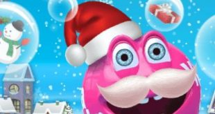ベラジョン_12月は毎日クリスマスギフト獲得のチャンス!2